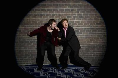 Paul McCartney se apunta a la moda de Apps musicales para el iPad