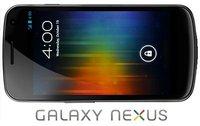 Nuevo video de Google muestra relación entre el Galaxy Nexus y el Ice Cream Sandwich