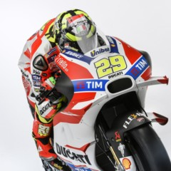 Foto 20 de 21 de la galería ducati-motogp en Motorpasion Moto