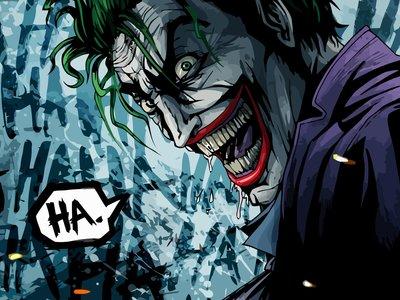El Joker tendrá su propio spin-off: Martin Scorsese producirá una película sobre su origen sin Jared Leto