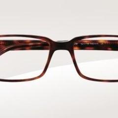 Foto 2 de 9 de la galería lacoste-gafas-optica-hombre en Trendencias