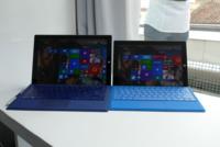 Microsoft responde (casi) todo lo que te has estado preguntando sobre el Surface 3