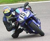 Motociclismo publica técnicas de conducción
