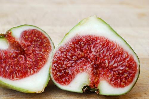 Propiedades nutricionales y beneficios de los higos, un dulce placer muy saludable