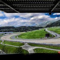MotoGP Austria 2017: toda la información a un click de distancia