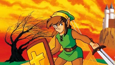 Zelda II: The Adventure of Link, un gran desconocido con ideas adelantadas a su tiempo