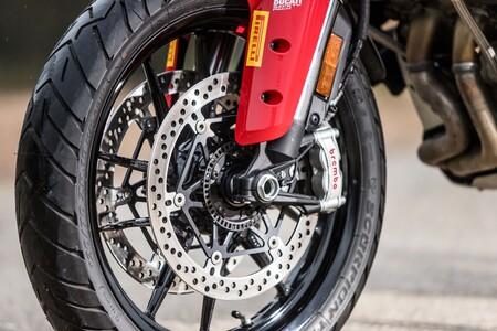Ducati Multistrada V4 2021 008