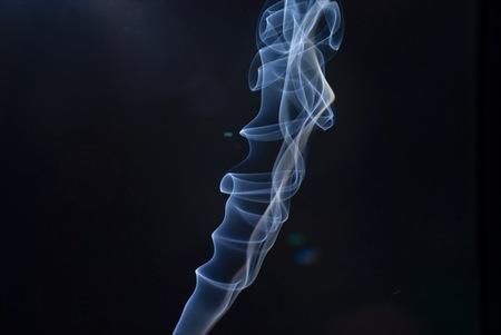 El consumo de marihuana daña la inteligencia de los adolescentes