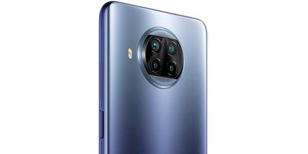Xiaomi Mi 10t Lite 5g 2