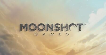 Moonshot Dreamhaven
