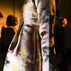 Foto 3 de 30 de la galería valentino-alta-costura-otono-invierno-2012-2012-de-la-sobriedad-al-esplendor en Trendencias