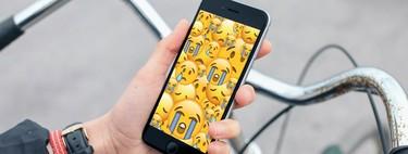 Al smartphone se le pone cara de lavadora: la madurez del mercado erosiona sus ventas