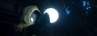 'Dark': la serie de Netflix retuerce su trama en una temporada 2 más ambiciosa y llena de revelaciones