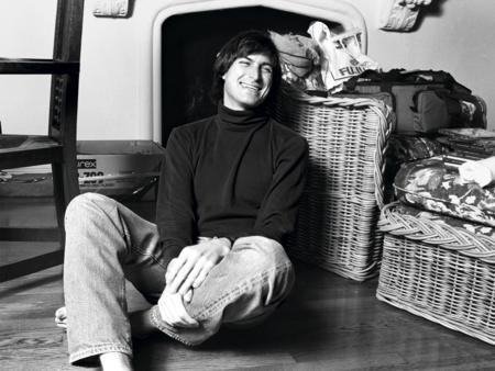 Las Charlas de Applesfera, en directo, hoy en Twitch: el legado de Steve Jobs