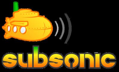 Instala un servidor Subsonic en tu Raspberry Pi y disfruta de tu música en cualquier lugar del mundo