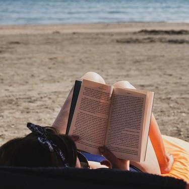 Los mejores libros para el verano 2019 según los que más leen