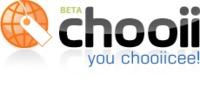 Chooii, conoce los bienes y servicios de tu entorno y compártelo con los visitantes