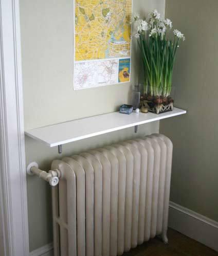 Ahorrar en calefacción eléctrica, más consejos