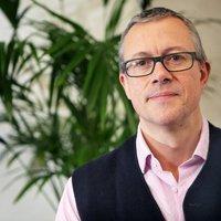 """""""La mayoría de imágenes que ofrecemos tiene carácter exclusivo"""": Nick King, vicepresidente de iStockphoto"""