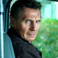 Potente tráiler de 'Honest Thief': Liam Neeson busca otra venganza en su nueva película de acción