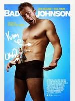 'Bad Johnson', tráiler y cartel de la excéntrica comedia sexual