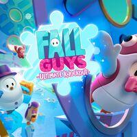 Fall Guys anuncia su Temporada 3 y nos congelará por completo cuando llegue en diciembre