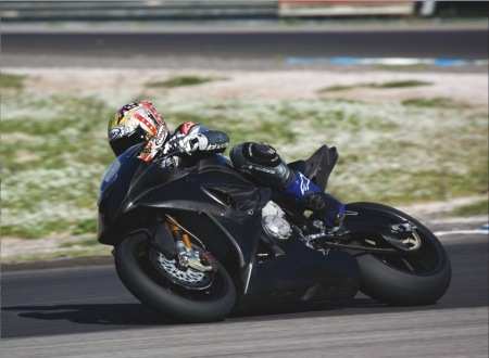 bmw_s1000rr_small.jpg