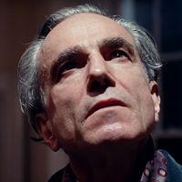 Tráiler de 'El hilo invisible', la esperada nueva película de Paul Thomas Anderson con Daniel Day-Lewis