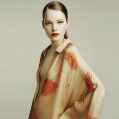 Foto 11 de 16 de la galería zara-lookbook-de-abril-para-la-primavera-2011-sigamos-con-mas-color en Trendencias