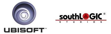 Ubisoft adquiere Southlogic Studios en Brasil