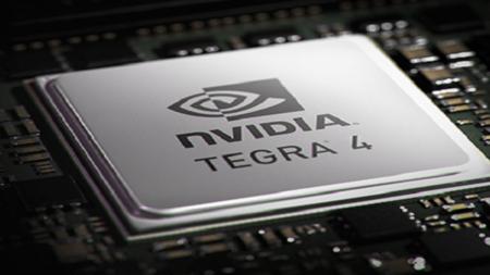 Nvidia Tegra 4 1748x984