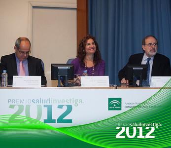 La muerte previsible, el nuevo concepto fiscal andaluz