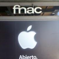 Imagen de la semana: Las Apple Shops se multiplican