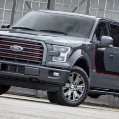 ford-f-150-2016