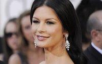Catherine Zeta-Jones se suma al reparto de 'Broken City', con Russell Crowe y Mark Wahlberg