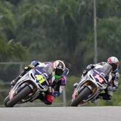 Foto 101 de 116 de la galería galeria-del-gp-de-malasia-de-motogp en Motorpasion Moto