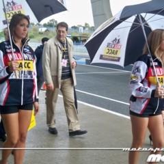Foto 35 de 102 de la galería cev-buckler-2011-imagenes-de-la-ultima-cita-en-jerez en Motorpasion Moto