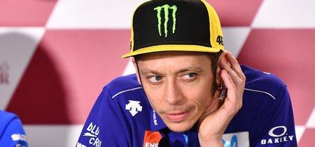Nueva fuente de desacuerdo entre los pilotos de MotoGP: la congelación de los Michelin