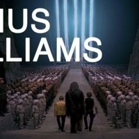 'Star Wars' sin la música de John Williams