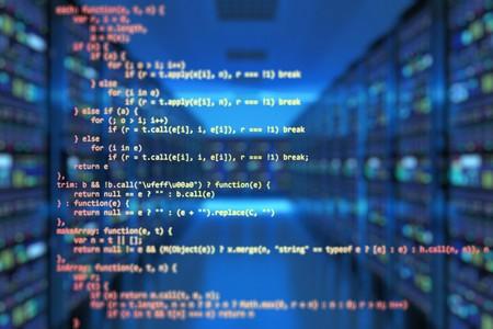 """El cercano fin de la Ley de Moore amenaza las bases de nuestra """"Sociedad Tecnológica"""": no es un callejón sin salida"""