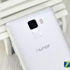 Foto 2 de 14 de la galería honor-7-filtrado en Xataka Android