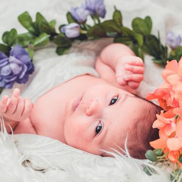 21 nombres para bebés, de niño y de niña, inspirados en el Renacimiento