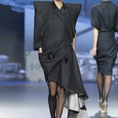 Foto 3 de 18 de la galería ion-fiz-otono-invierno-2012-2013-la-moda-mas-desestructurada en Trendencias
