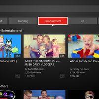 Sigue la guerra del streaming televisivo: Google sube el precio de YouTube TV en los Estados Unidos