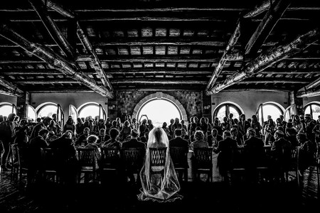 Iwpoty 2017 Black And White Massimiliano Magliacca It