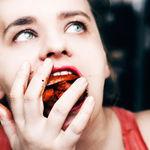 No tienes hambre: estás aburrido. La importancia de distinguir entre hambre emocional y hambre físico a la hora de adelgazar