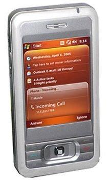 QDA Lite, potencia en el smartphone