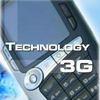 LG presentará un móvil 3G por 100 dólares