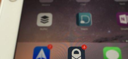 ProtonMail, así es el servicio de email blindado tras un mes de uso