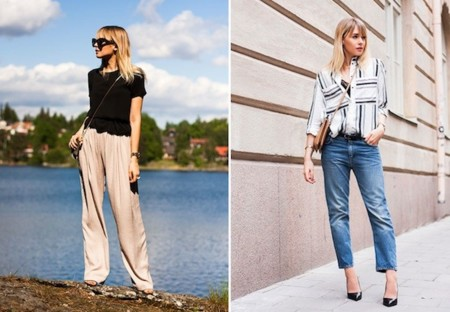 looks-verano-pantalon-largo-1.jpg